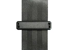 Gurtstopper Gurt-Clip Sicherheitsgurt Gurtadapter Gurt Stopper universal A