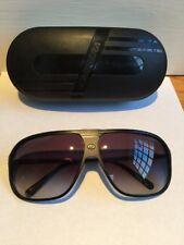 ea8306d3f25f4 Carrera Silver Unisex Sunglasses for sale