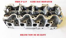 For Toyota Estima/Lucida/Emina/Avensis/Picnic Engine Cylinder Head Bare New