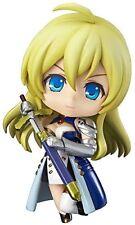 Good Smile Nobunaga The Fool: Jeanne Kaguya D'Arc Nendoroid