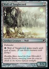 Wall of Tanglecord FOIL | NM | SoM | Magic MTG