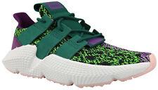 Adidas x Dragon Ball Z Prophere Cell Sneaker Turnschuhe D97053 Gr. 40,5 - 46 NEU