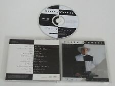 Garth Brooks / The Chase (Capitol 724349457621) CD Álbum