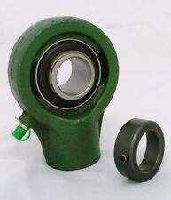 HCHA210 Bearing 50mm Hanger type Mounted Bearing with Eccentric Collar Lock