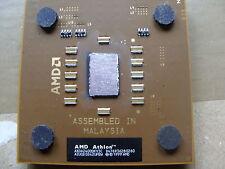 So462 AMD XP2400 Thoroughbred FSB 266MHz