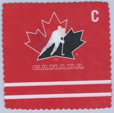 Team Canada Hockey IIHF - Cleaning Cloth DSi / 3DS - I-con - Olympic