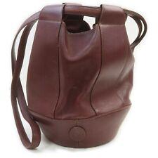 Cartier Shoulder Bag  1710263