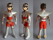 Cavalieri dello zodiaco Pegasus  Costume SAINT SEYA PEGASUS NEW NRFB