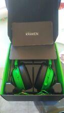 Razer Kraken Multi-Platform Wired Gaming Headset Green RZ04-02830200-R3U1