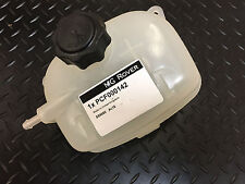 MGF / MG TF EXPANSION TANK BRAND NEW AND GENUINE ACCEPTS SENSOR