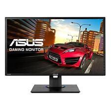 "ASUS Vg245h 24"" FHD -sync Gaming Monitor 1920 X 1080 75hz"