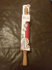 Rolling pin silicone 16 inch