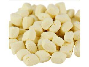Richardson Butter Mints yellow buttermints 2 pounds