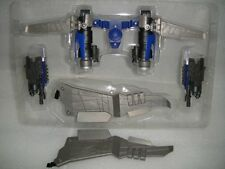 FWI6 Jetwing Upgrade Kit  FOR TRANSFORMERS Movie 4 V Class Optimus Pirme New