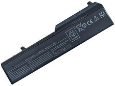 Battery for Dell Vostro 1310 1510 1520 2510 1320 PP36L PP36S