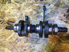 2000' Ski-Doo Formula Z 593/600 MXZ Engine CrankShaft Assy. 420888252 421000563