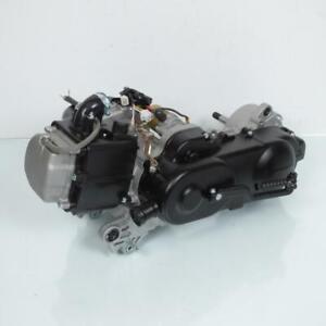 Block Antriebsmotor P2R Für Roller Baotian 50 BT49QT Neu