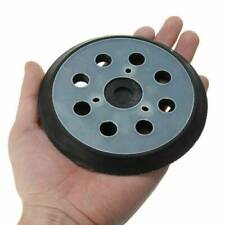 1PCS Orbital Sander Base For Makita models BO5010, BO5021,BO5041 HITACHI FSV13Y