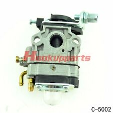 Carburetor Carb fits 23cc Goped Scooter Go-Ped