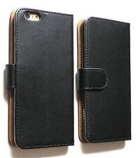 Markenlose Taschen mit Kartenfach für das iPhone 6s Plus