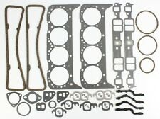 Engine Cylinder Head Gasket Set-OHV, 16 Valves DNJ HGS3101