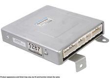 Engine Control Module/ECU/ECM/PCM-Engine Control Computer fits 1997 Eclipse 2.0L