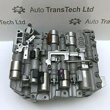 Genuine TF81SC AF40 Aisin Automatic Gearbox valve body 31259447 AWD AWF21 OEM