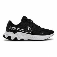 Nike Renew Ride 2 scarpa sport running training black white