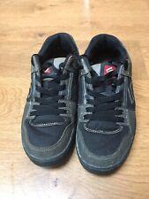 Five Ten 5 Ten Freerider Mtb Shoes Size UK 9 Grey/Black