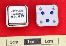 HC 49s-smd 10 PC om1136 N o0800-c813 Act Ltd 8.00002 MHz OSCILLATORE CRISTALLO P