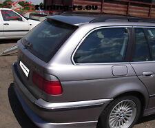 BMW 5er E39 Touring Dachspoiler Dachflügel Heckspoiler Spoiler Flügel