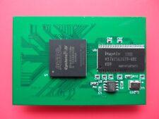 Altera FPGA Development Board EP4CE10F17,Jack Connector(JC), Core Board Only