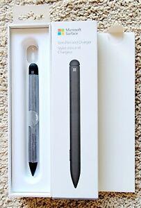 Microsoft Surface Slim Pen - No Charger - LLK-00001 *Open Box*