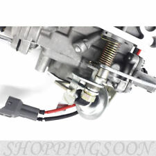Replaces 21100-35463 Carburetor For Toyota 22r Pick up 4runner 21100-35570