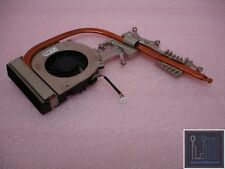 Dell Inspiron 1440 CPU Cooling Fan with Heatsink 0M146P M146P 60.4BK13.021