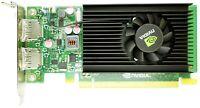 nVidia Quadro NVS310 1GB GDDR3 PCIe x16 LP (VCNVS310-1GB)
