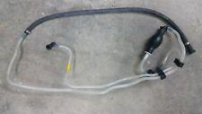 Renault Kraftstoffleitung Dieselleitung 7700111932 1.9D
