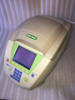 Bio-Rad MyCycler 96-Well PCR Thermal Cycler 580BR (for Parts)