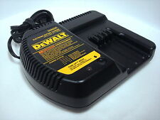 DeWalt Genuine DW0245 24V Battery Charger for DW0240 DW0242 DW0246 Stryker +++