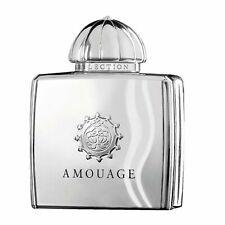 Amouage Reflection Woman Eau De Parfum 100ml