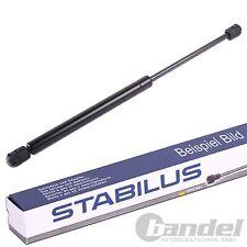 2/X Stabilus Lift-O-Mat molla a gas portellone posteriore
