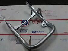Yamaha Moto 4 YFM200 YFM 200 200 DX 1989 rear grab bar rail rack