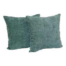 Sage Green Throw Pillows for sale   eBay