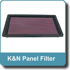 NEW Genuine K&N Air Filter 33-2232