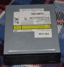 Nec ND-3500A: Masterizzatore DVD/CD IDE/ATAPI/PATA *OTTIMO* Prezzo Ribassato!.