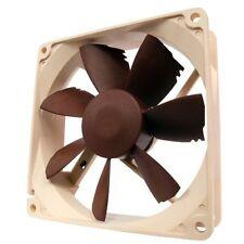 Noctua NF-B9 Ventilateur de refroidissement du boîtier