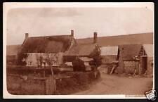 Bower Chalk near Fovant, Bishopstone & Salisbury.