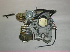 Japanese Mini Truck - Carburetor for Suzuki - F6A
