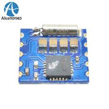 Neue qn8006 Philips Programmable Low Power FM Transceiver Modul für Arduino
