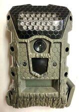 Wildgame Innovations Wraith 16MP TruTimber Trail Game Camera WR16i8W26-9